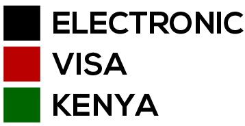 Evisa Kenya Get Your E Visa For Kenya Kenya Tourist Visa Electronicvisakenya Com